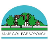 logo_borough3