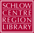 schlow library