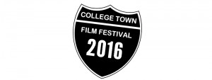 College Town Film Festival feature