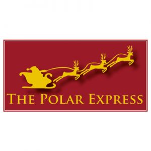 event-logo-polar