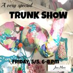 trunkshow_withtext